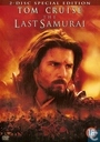 DVD / Video / Blu-ray - DVD - The Last Samurai