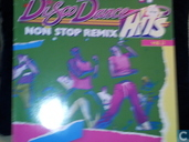 Non Stop Remix - Disco Dance Hits Vol. 3