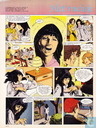 Comic Books - Girl Called Midnight, A - 1981 nummer  16