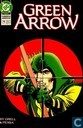 Green Arrow 74
