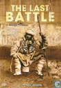 The Last Battle / Le dernier combat