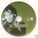 DVD / Video / Blu-ray - DVD - The Last Warrior