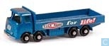 ERF 68G Truck 'Ever Ready'