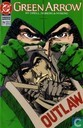 Green Arrow 79