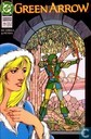 Green Arrow 73