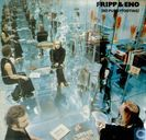 Fripp & Eno (no pussyfooting)