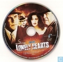 DVD / Video / Blu-ray - DVD - Lonely Hearts