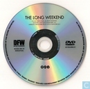 DVD / Video / Blu-ray - DVD - The Long Weekend