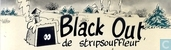 Comics - Black Out - De stripsouffleur