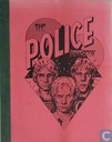 The Police Songbook