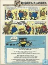Strips - Robbedoes (tijdschrift) - Robbedoes 1998
