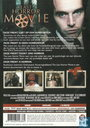 DVD / Video / Blu-ray - DVD - The Last Horror Movie