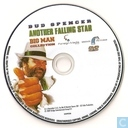 DVD / Video / Blu-ray - DVD - Another Falling Star