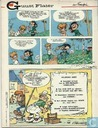 Strips - Robbedoes (tijdschrift) - Robbedoes 1996