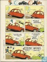 Strips - Robbedoes (tijdschrift) - Robbedoes 1934