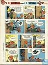 Strips - Robbedoes (tijdschrift) - Robbedoes 1925