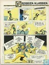 Strips - Robbedoes (tijdschrift) - Robbedoes 1994
