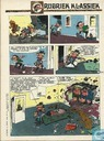 Strips - Allotribus - Robbedoes 1944