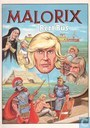 Comic Books - Malorix - Malorix