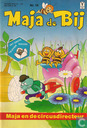 Comic Books - Maya the Bee - Maja de Bij 16