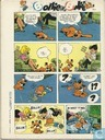 Bandes dessinées - Robbedoes (tijdschrift) - Robbedoes 1929