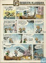 Strips - Robbedoes (tijdschrift) - Robbedoes 1971