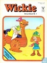 Strips - Wickie - Wickie 1