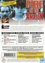 DVD / Video / Blu-ray - DVD - Fire on the Amazon / Incendie dans l'Amazone