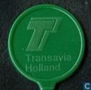 Transavia Holland (02)