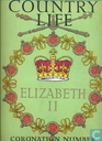 Countrylife, Elizabeth II coronation number