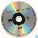 DVD / Video / Blu-ray - DVD - Troublemakers