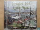 Greatest Irish Ceili Music