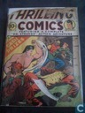 Thrilling Comics #2