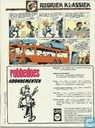 Comic Books - Robbedoes (magazine) - Robbedoes 2085