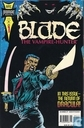 Blade: The Vampire Hunter 1