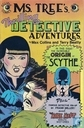 Ms.Tree's Thrilling Detective Adventures 2