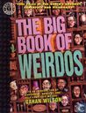 The Big Book of Weirdos