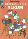 Donald Duck Album