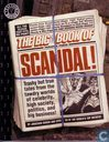 The Big Book of Scandal