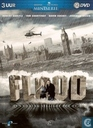 DVD / Video / Blu-ray - DVD - Flood