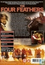 DVD / Video / Blu-ray - DVD - The Four Feathers