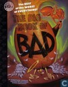 The Big Book of Bad
