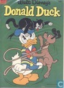 Walt Disney's Donald Duck