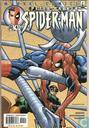 Peter Parker: Spider-Man 41