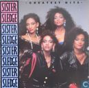 Sister Sledge Greatest hits