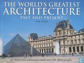 The world's greatest architecture