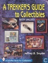A Trekker's Guide to Collectibles with values