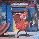 Platen en CD's - Lauper, Cyndi - She's so unusual