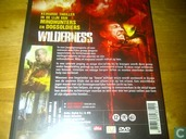 DVD / Video / Blu-ray - DVD - Wilderness