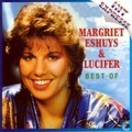 The best of Margriet Eshuijs & Lucifer